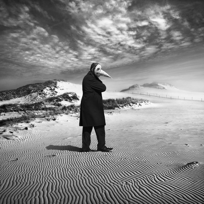 Photoart by Dariusz Klimczak